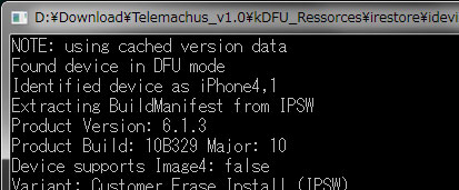 howto-downgrade-to-ios613-iphone4s-and-ipad2-telemachus-for-windows-07