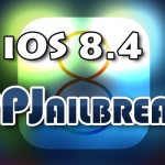 [iOS] iOS 8.4対応!iOS 8.1.3~8.4を完全脱獄する方法!『PPJailbreak』