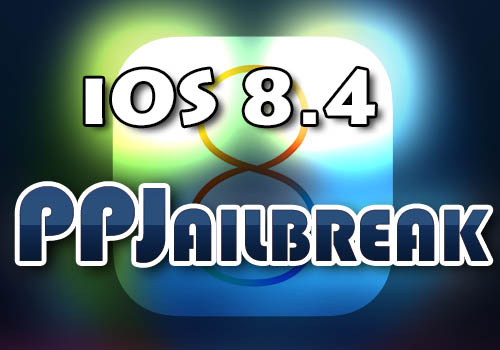 howto-ios84-untether-jailbreak-ppjailbreakv2-01