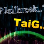 iOS 8.4の脱獄は「PPJailbreak V2」ではなく「TaiG 2」の使用をオススメする理由