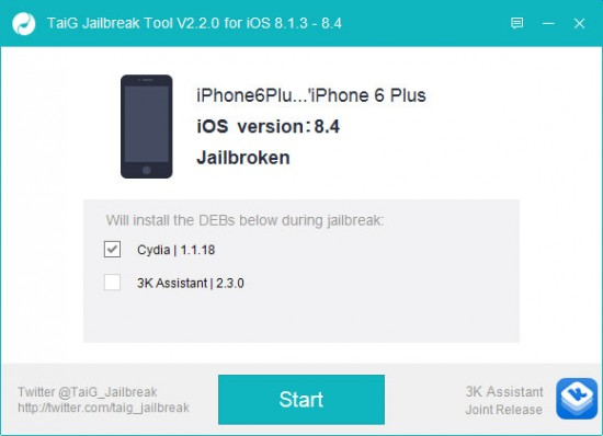ios84-jailbrea-use-tool-taig-or-ppjailbreak-05