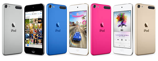 ipodtouch-6g-ipod71-firmware-release-ios84-hope-jailbreak-specs-02