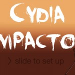 [iOS] 復元せずに初期化&入獄!! システムの修復まで可能「Cydia Impactor」 [JBApp]