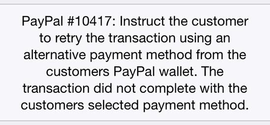 remove-amazon-option-cydia-store-payments-20150704-03