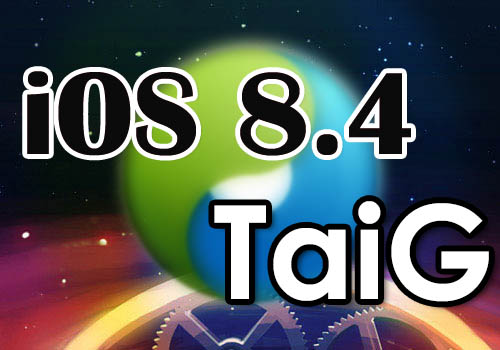 taig-22-support-ios84-untether-jailbreak
