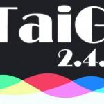 脱獄作業の工程を最適化「TaiG 2.4.3」ベータ版をリリース、2.4.2は無かったことに