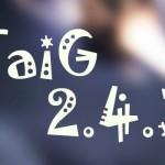 ベータ版を終え「TaiG 2.4.3」が正式版に&iOS 8.4 脱獄はお早めに!