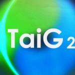 セキュリティ問題の原因を完全に除去、TaiG & TaiG 8.1.3-8.x Untetherがアップデート