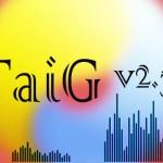 Cydia 1.1.20を同梱、脱獄ツール「TaiG v2.3.1」のベータテスト版をリリース