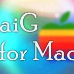 Mac版のiOS 8.4 脱獄ツール「TaiG for Mac」は現在開発中、でも期待は…