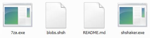 tinyumbrella-save-shsh-separate-file-for-each-blob-odysseus-02