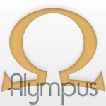 GridSwitcher風?開発中の脱獄アプリ「Alympus」のデモ動画が公開 [JBApp]