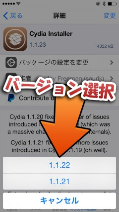 update-cydia-1123-supoort-package-downgrade-and-find-extension-04