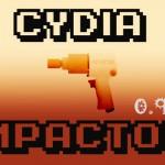 復元せずに初期化&入獄「Cydia Impactor 0.9.17」iOS 8.1.xに対応&エラーを修正 [JBApp]