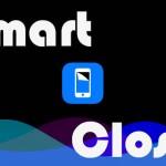 Watchdogベータ版に「SmartClose」機能の追加キタ!バッテリーに優しい… [JBApp]