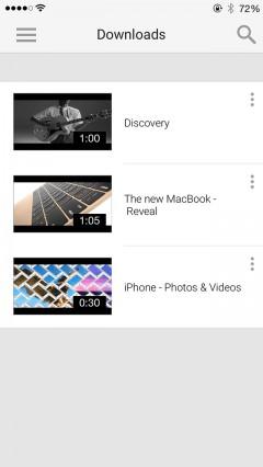 beta-youtube-plus-plus-download-import-10r9-05