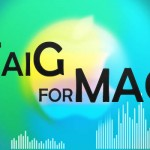 [Mac版] iOS 8.4対応!! iOS 8.1.3~8.4を完全脱獄をする方法「TaiG for Mac」