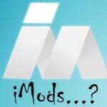 打倒Cydiaが目標のiModsが新たな「宣伝映像」を公開、開発表明から1年以上… [JBApp]