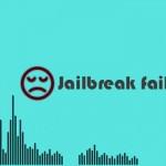 iOS 8.4.1は脱獄不可、TaiGが使用していた複数の脆弱性が修正される…
