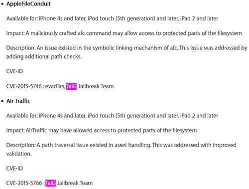 ios841-taig-jailbreak-failed-fix-8exploit-02