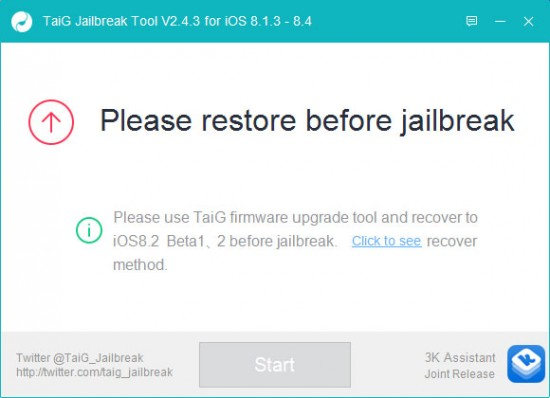 ios841-taig-jailbreak-failed-fix-8exploit-03