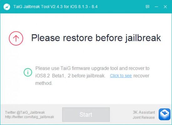 ios841-taig-jailbreak-failed-fix-8exploit-03