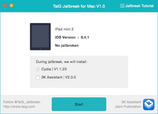 ios841-taig-jailbreak-failed-fix-8exploit-05