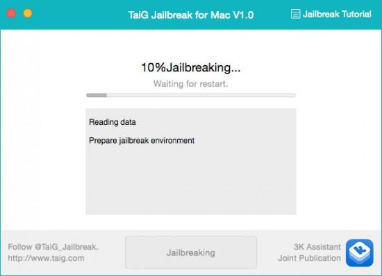 ios841-taig-jailbreak-failed-fix-8exploit-06