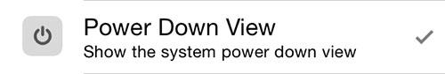 jbapp-bettershutdown-06