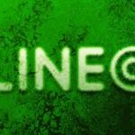 [お知らせ] LINE@でのブログ更新通知は今日で終了、更新通知用Twitterを作りました