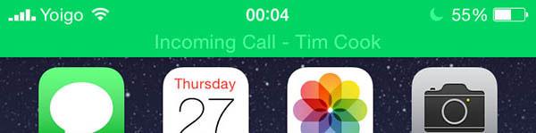 upcoming-callreply-incoming-call-banner-04