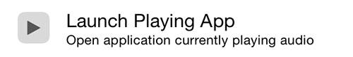 update-activator-196-beta1-add-powerdownview-fix-nc-today-04