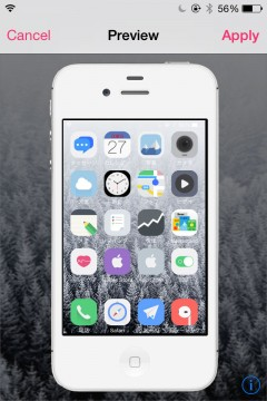 anemone-submitted-bigboss-v100-vs-winterboard-04