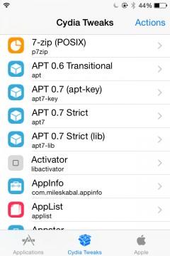 beta-jbapp-appinfo-appster-001-04