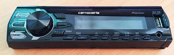 carplay-howto-ipadmini-car-mount-pt1-07