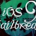 さっそく「iOS 9 完全脱獄」に成功!デモ映像をiH8sn0w氏が公開、実際の動作も