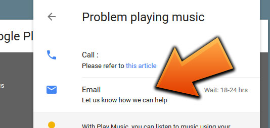 howto-google-play-music-reset-the-device-deauthorization-limit-05