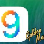 「iOS 9 GM版」がリリース、正式版は16日リリースに&「iOS 9.1 Beta 1」も登場
