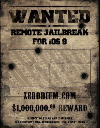 ios9-jbailbreak-million-dollar-ios9-bug-bounty-zerodium-01