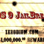 iOS 9 脱獄を開発した人に「1億2000万円」、合計3.6億円以上の報奨金が掛けられる!!