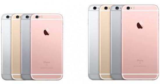 iphone6s-6splus-6-6plus-price-battery-spec-02