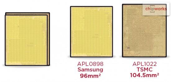 iphone6s-6splus-a9-chip-Judgement-manufactory-maker-samsung-tsmc-cpuidentifier-02