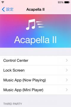 jbapp-acapella-2-09