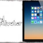 CardActivator - スイッチャー内へのジェスチャーをActivatorイベントに [JBApp]
