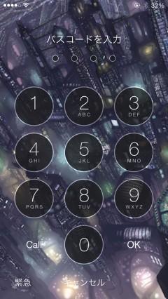jbapp-passcodelockviewplus8-05