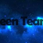「iOS 9 脱獄」の開発に参戦を表明していたKeen Teamが、10月25日にセキュリティ会議を開催