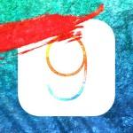 TaiG & Panguが脱獄に使用していた脆弱性、「iOS 9」でも更に修正される
