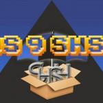 TinyUmbrellaが「iOS 9.0」のSHSH取得・保存に対応、iOS 8.4.1 SHSHにも