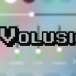 アプリ単位で音量を設定「Volusic」が開発中、無料リリースを予定 [JBApp]