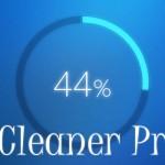 お掃除アプリ「iCleaner Pro」が7.5.0のベータテストを開始、リポジトリも変更 [JBApp]